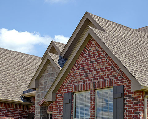 Martinez Roofing 254 LLC Roofing Project 1